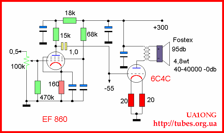 EF860+6С4С Пронин