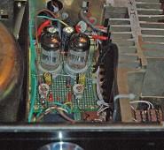DSC10001-640