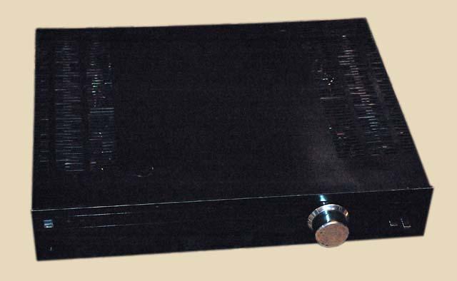 DSC10005-640