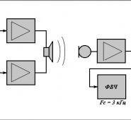 amp23-1