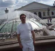 profilepic17949_1