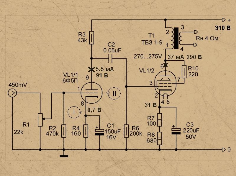 6f3p-lampa-136461-large