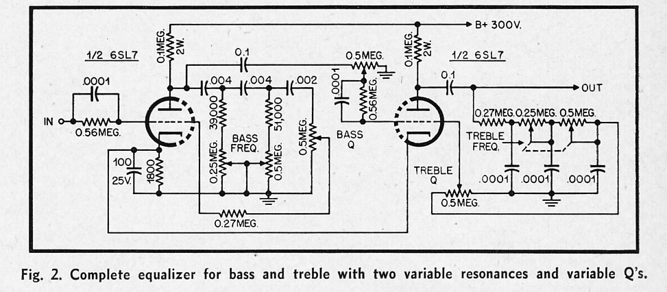 variable_resonance_eq_schem