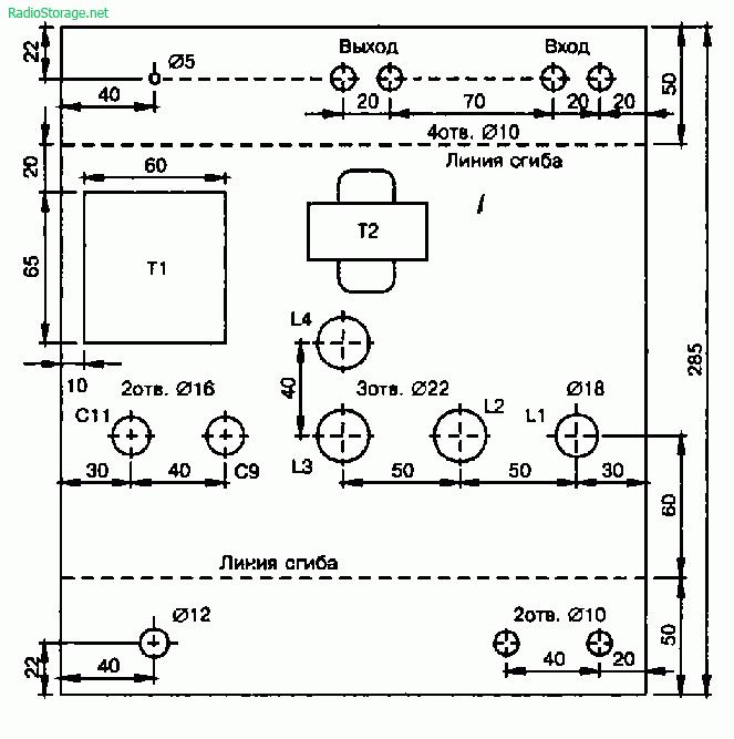 amcxl-114
