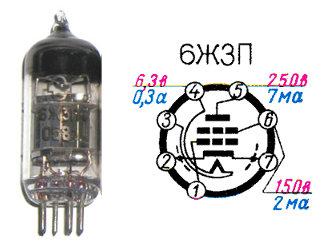 lampa-6zh3p-foto-i-cokolevka