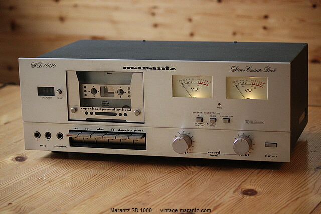 a_marantz_model_sd_1000