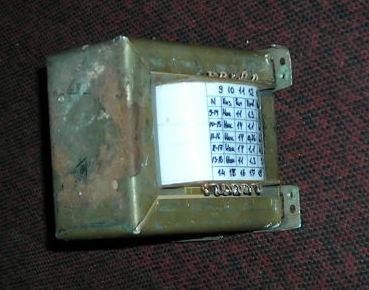 DSCN00071