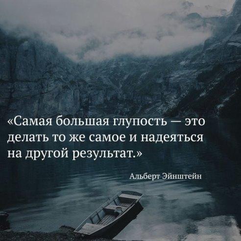 IMG_2265