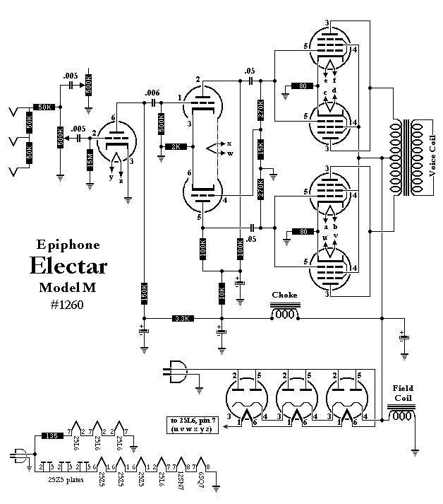EEM1260Schematic (1)